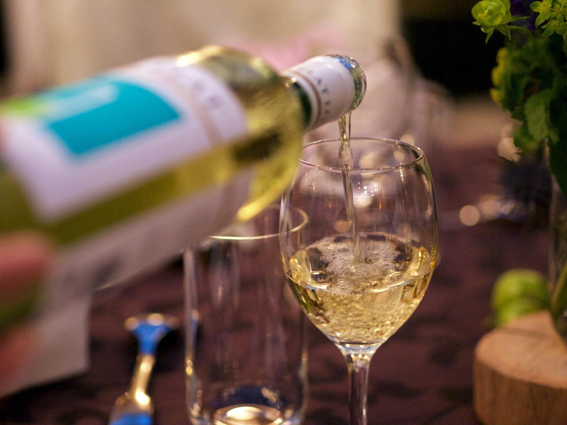 ワインに合う糠漬けの食材はどれか