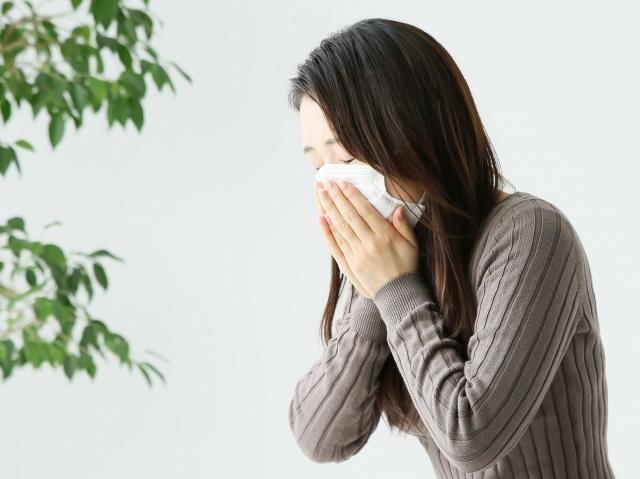 アレルギーやアトピーに影響する腸内環境とぬか漬け